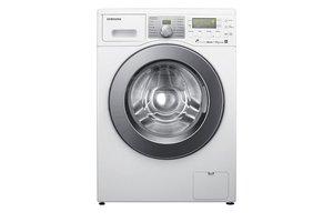 Samsung WF10824Z8V/XEG - 8 kg, 1.400 U/min Waschmaschine WF10824 [1]
