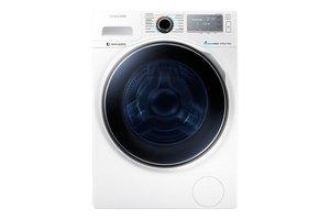 Samsung WD90J7400GW/EG - Waschtrockner 9 + 6 kg WD90J7400GW [1]