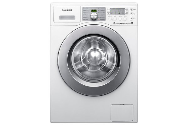samsung wf10634yjv xeg 6 kg u min waschmaschine. Black Bedroom Furniture Sets. Home Design Ideas