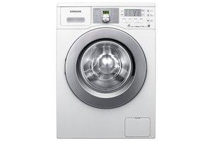 Samsung WF10634YJV/XEG - 6 kg, 1.400 U/min Waschmaschine WF10634 [1]