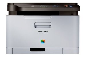 Printer Multifunction